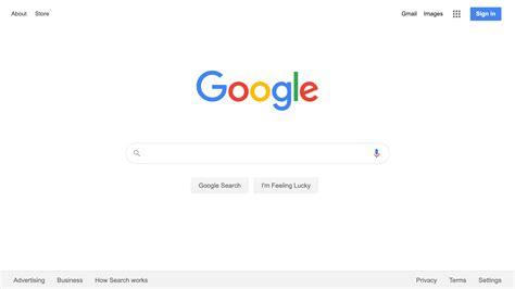 Google Web Search