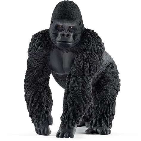 Gorilla Toys