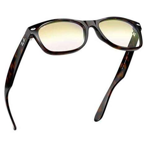 Gradient Lenses Examples