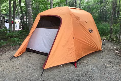 Grand Tent