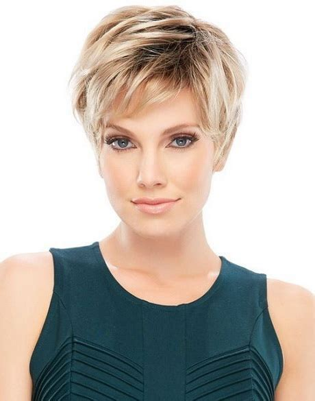 great hair cuts download