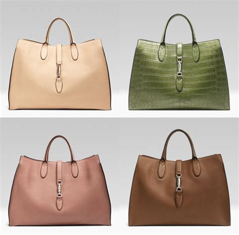Gucci Bags 2014