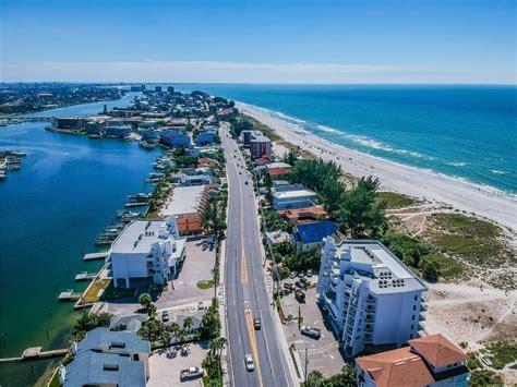 Gulf Blvd Florida