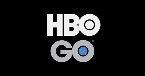 Galerry hbo go 061411 1024