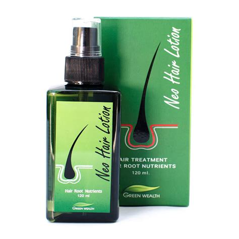 Galerry hairstyle pria thailand
