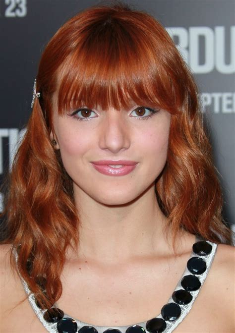 quick easy hairstyles long wavy hair Page 2 search