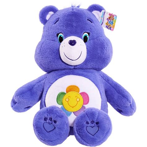 Harmony Care Bear