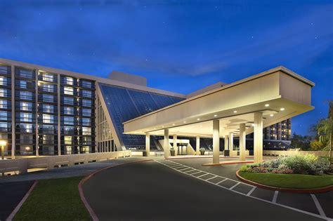 Hilton Bellevue WA 98004