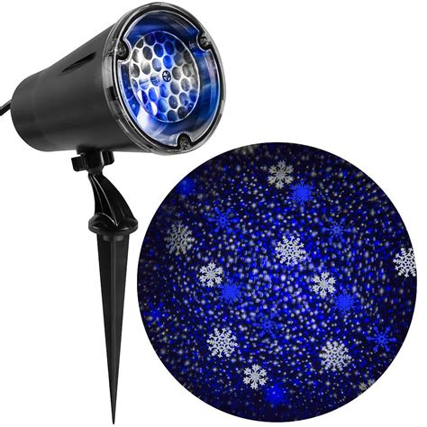 Galerry home depot colored christmas lights