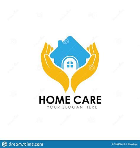 Home Health Care Symbols