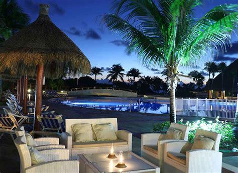 Hoteles En Tulum Mexico