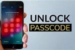 How to Unlock Locked iPhone SE No Passcode