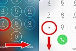 How to Unlock iPhone SE with No Passcode
