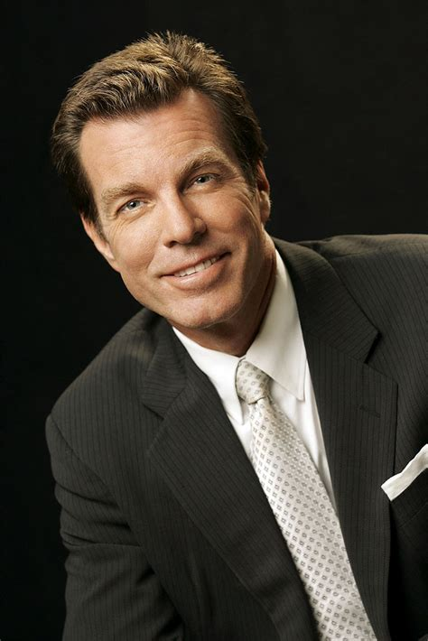 Jack Abbott the Young and the Restless