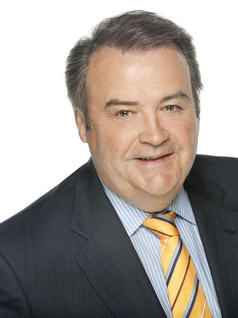 Jeff's Canada AM