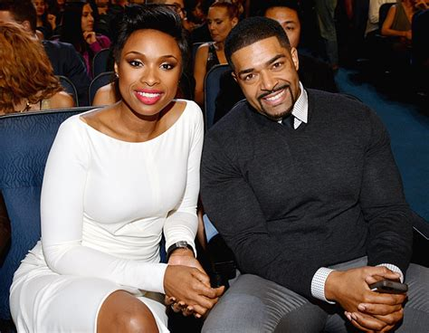 Jennifer Hudson New Husband