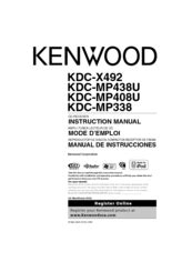 wiring diagram for kenwood kdc x492 collections
