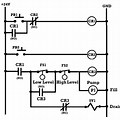 ncp wiring diagram image ncp42 wiring diagram