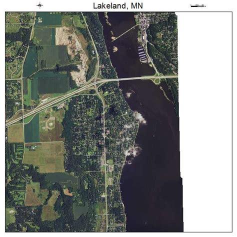 Lakeland MN Robert Silker