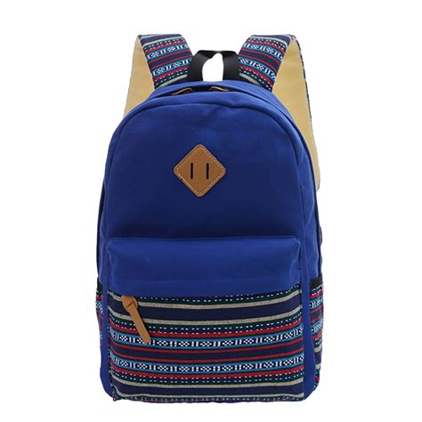 Laptop Bags for Teens