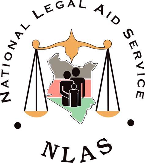 Legal Help Symbols