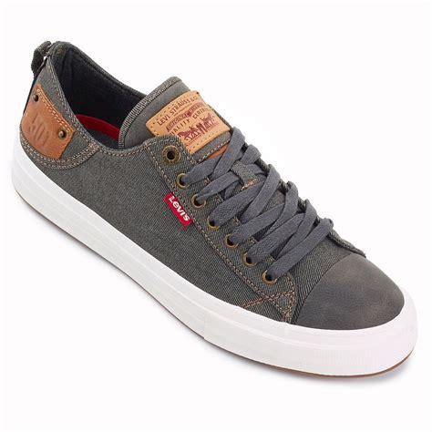 Levi's Shoes for Men