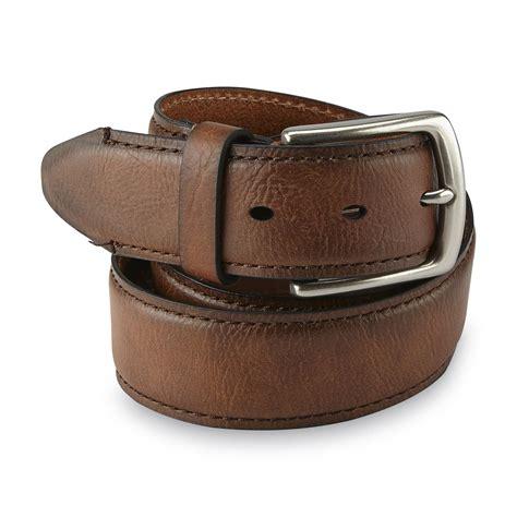 Levi Belts for Men