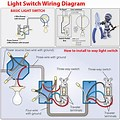 ncp42 wiring diagram image ncp42 wiring diagram images
