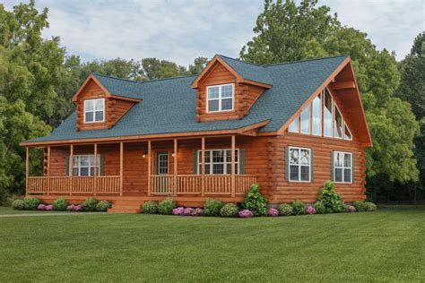 log homes for sale in andrews nc images
