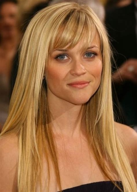 haircut for long straight thin hair in india collections