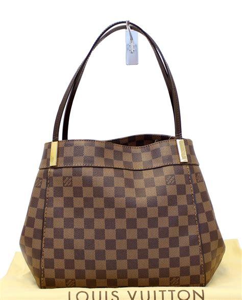 Louis Vuitton Marylebone