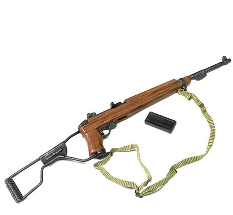 M1 Carbine Stocks