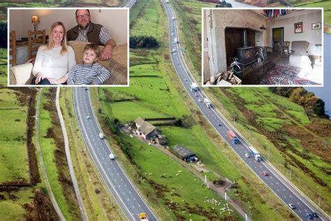 M62 House