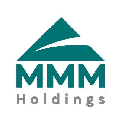 MMM Holdings