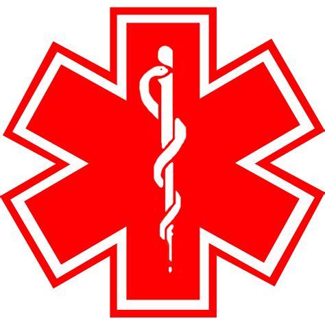 Med Stock Logo