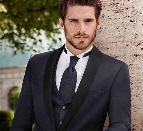 Mens Wedding