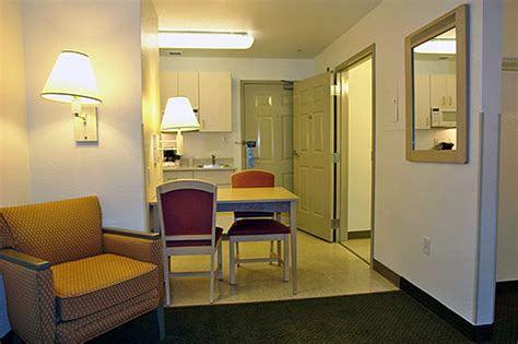 Motel 6 Belmont CA 94002