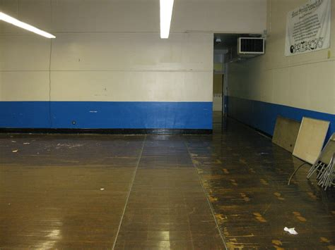 Mount Sterling Ohio Schools