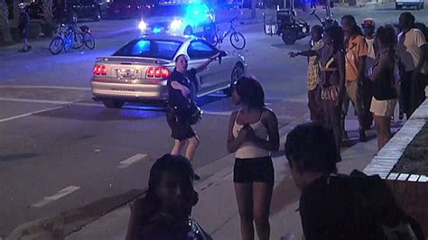 Galerry 1408459790000 myrtle beach shooting 052514 png
