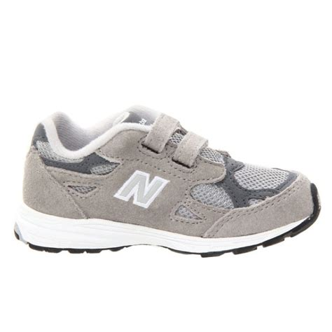 New Balance Shoes Hook-And Loop
