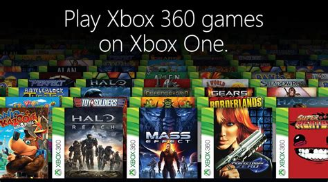 New Xbox 360 Games