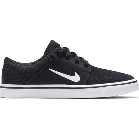 Nike SB Shoes Boys
