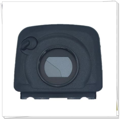 Nikon Coolpix Camera Repair Parts