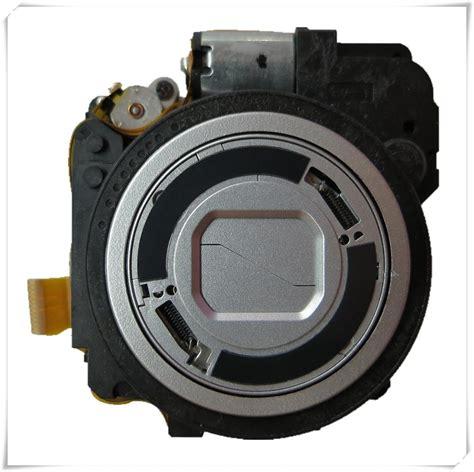 Nikon Coolpix Camera Repair Parts