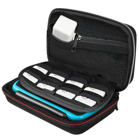 Nintendo 3DS Case