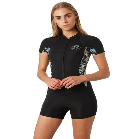O'Neil Surf Shorts Women