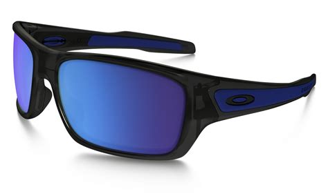 Oakley Prescription Sunglasses