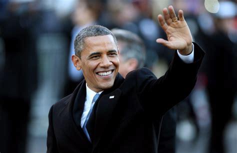 Obama 2007 Obama 2013