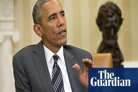 Obama Patriot Act