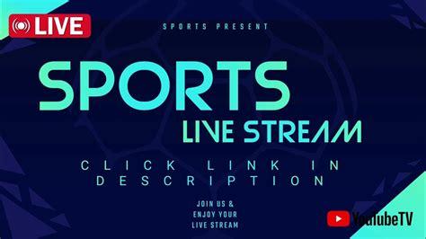 Omaha Tornado